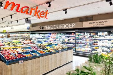 Frankrijk ziet overname Carrefour niet zitten