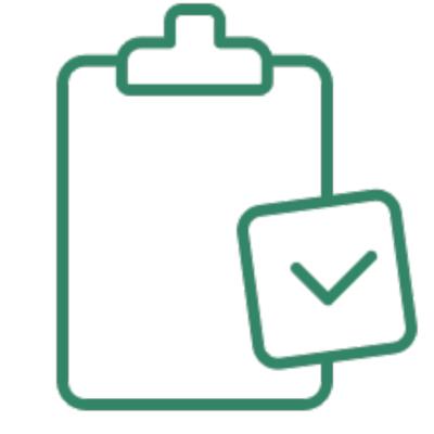 Meer weten over onze begeleiding HACCP & Voedselveiligheid?