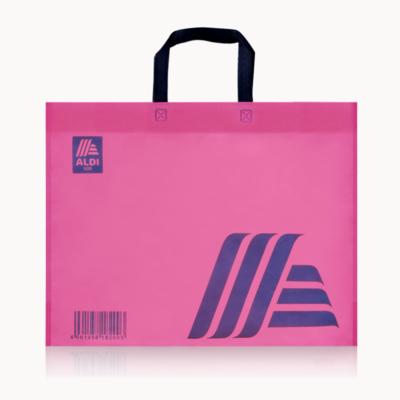 De Ecocent Bag