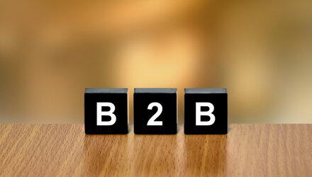 Misbruik van machtsverhoudingen in B2B-relaties