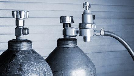 Verdere afbouw F-gassen