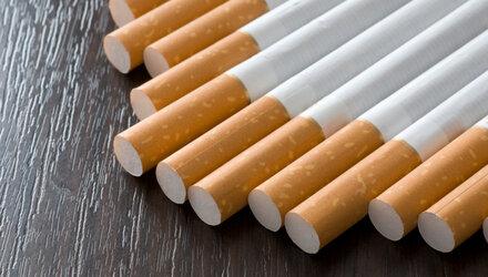 Buurtsuper.be pleit voor stappenplan in tabaksbeleid