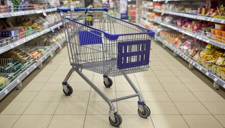 Zullen zelfstandige winkels bloeden door komst Jumbo?