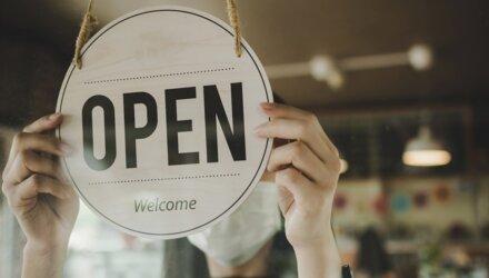 Bedrijfsbezoek Broodnodig & 'Customer Journey'