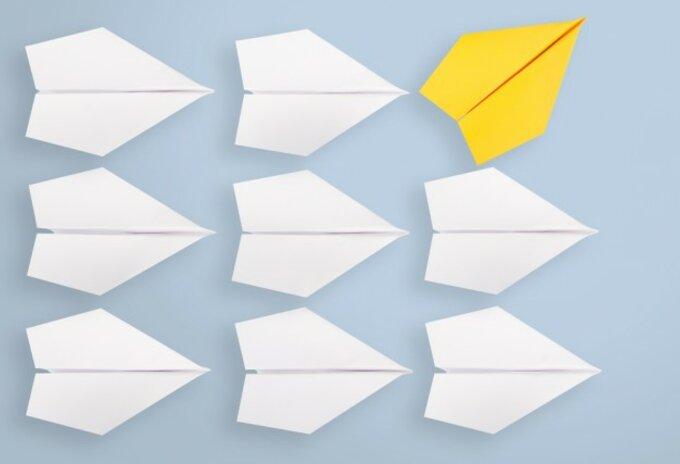 Hoe krijg je medewerkers mee in jouw veranderingsverhaal?