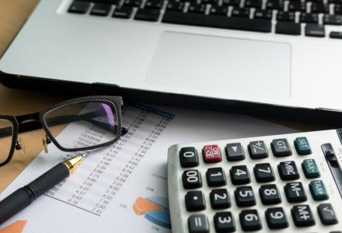 Afschaffing van forfaitaire belastingregelingen inzake btw en inkomstenbelastingen