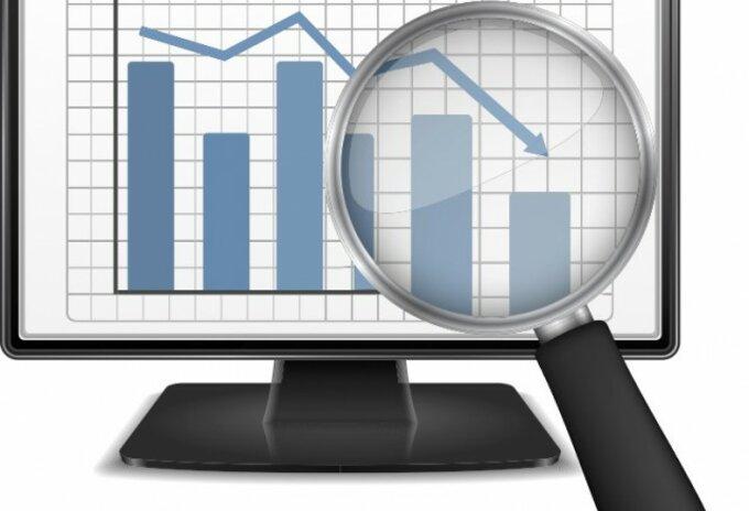 Belgische economie groeit in Q1