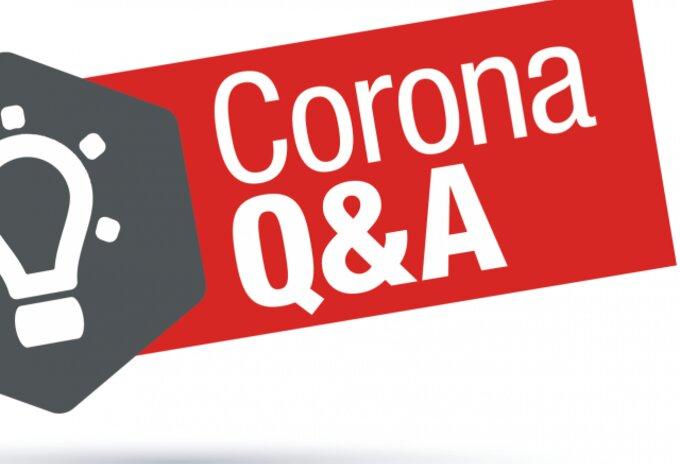 3 interessante corona maatregelen voor jobstudenten