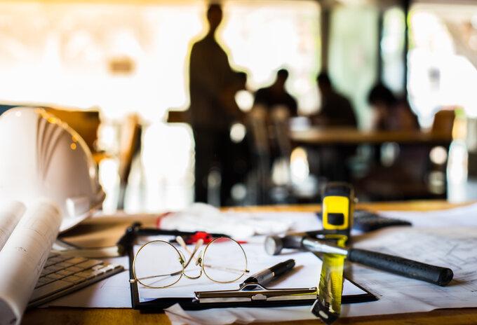 Herziening van beroepsprocedures tegen vergunningen
