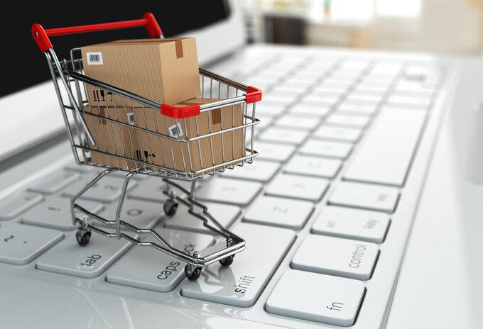 Btw regeling op e-commerce