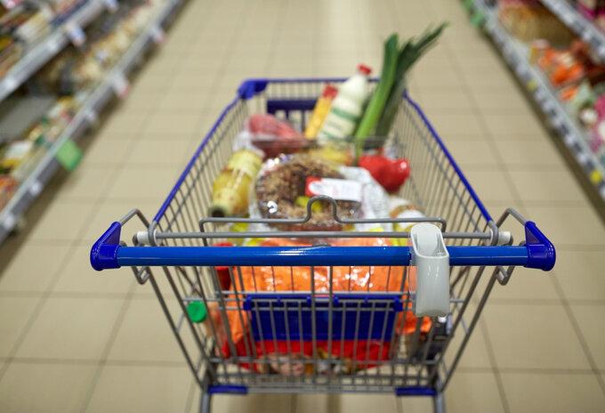 Supermarkten spreiden openingsuren