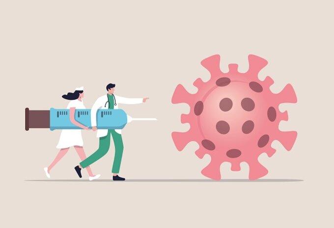 Je werknemer laat zich niet vaccineren: wat nu?