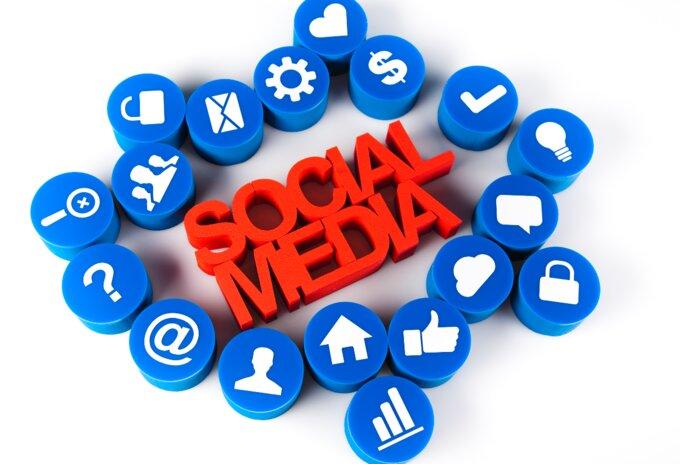 Spelregels rond wedstrijden op sociale media
