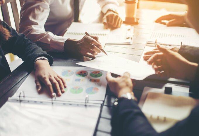 Wat betekent ontwerp IPA concreet?