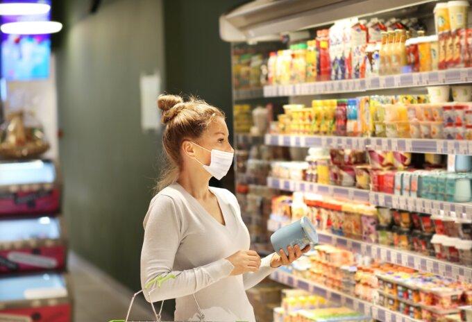 De hype rond goedkope supermarkten