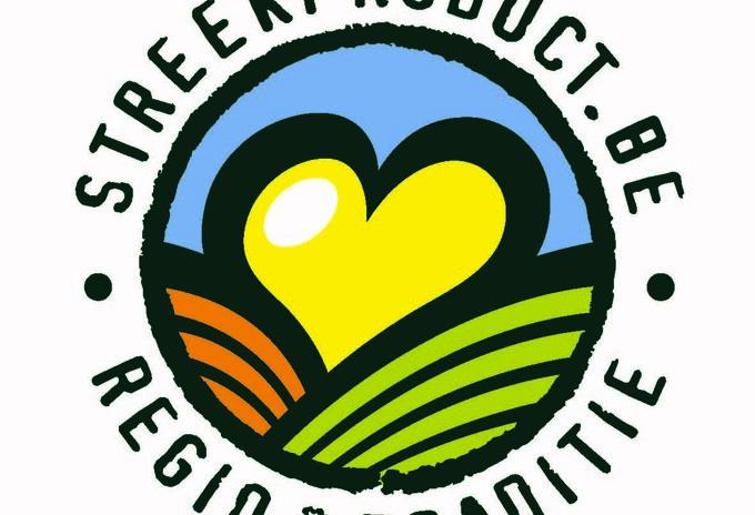 Vier Vlaamse traditionele streekproducten erkend