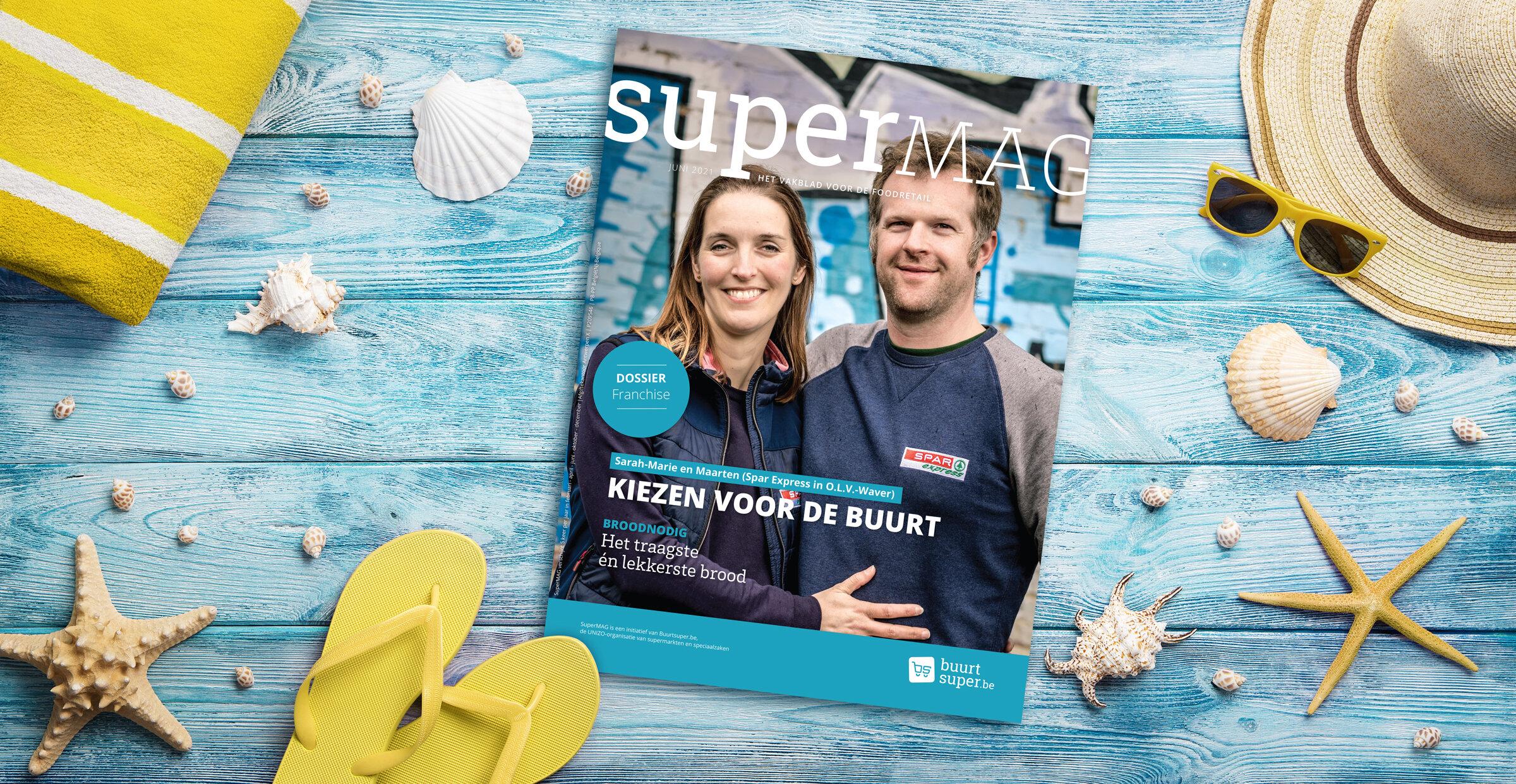https://issuu.com/buurtsuper.be/docs/buurtsuper-supermag-juni-2021-lr-pages_issuu?fr=sNzk4ZTM3OTc3NDc