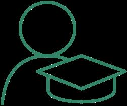 Personeels- en Managementopleidingen